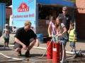 FFWA2015-08-01-17-Aktion-Ferienpass