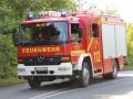 FFWA2015-08-01-20-Aktion-Ferienpass