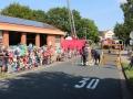 FFWA2015-08-01-21-Aktion-Ferienpass