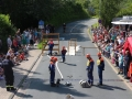 FFWA2015-08-01-39-Aktion-Ferienpass
