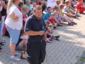 FFWA2015-08-01-41-Aktion-Ferienpass