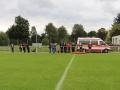 FFWA2015-09-19-06-FußballAlfeldSarstedt