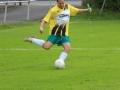 FFWA2015-09-19-10-FußballAlfeldSarstedt