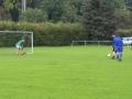 FFWA2015-09-19-102-FußballAlfeldSarstedt