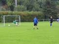 FFWA2015-09-19-103-FußballAlfeldSarstedt