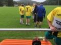 FFWA2015-09-19-107-FußballAlfeldSarstedt