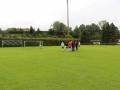 FFWA2015-09-19-12-FußballAlfeldSarstedt