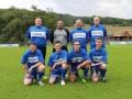 FFWA2015-09-19-13-FußballAlfeldSarstedt