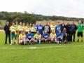 FFWA2015-09-19-21-FußballAlfeldSarstedt