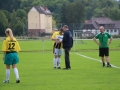 FFWA2015-09-19-24-FußballAlfeldSarstedt