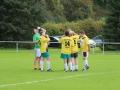 FFWA2015-09-19-28-FußballAlfeldSarstedt