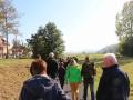 FFWA2015-10-10-04-Kartoffelbratschen_WP
