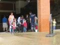 FFWA2016-06-25-119-AktionFerienpass