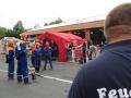 FFWA2016-06-25-51-AktionFerienpass