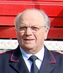 1974-1987 Reinhard Richter