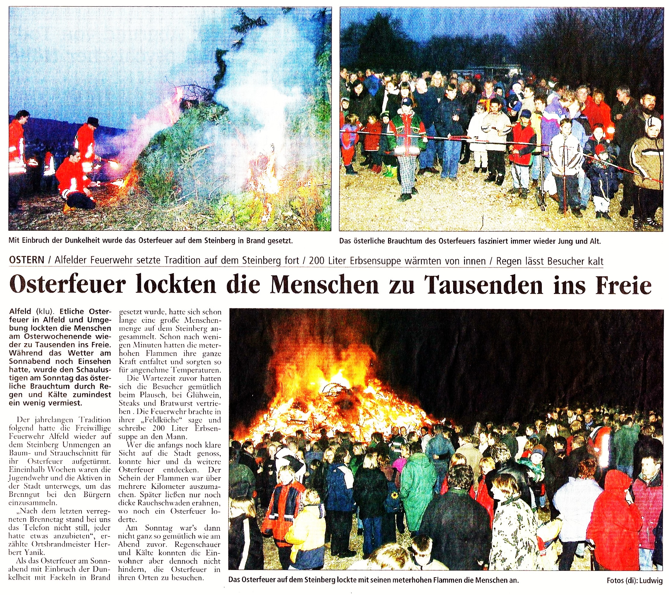 2001-04-17 Osterfeuer