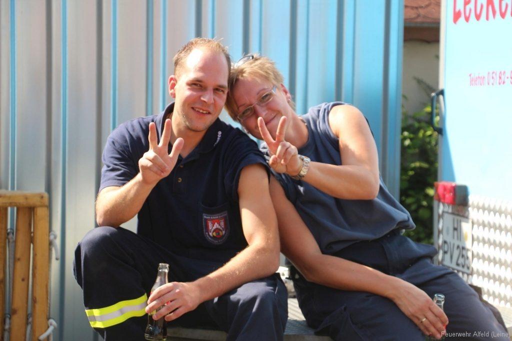 FFWA2015-08-01-115-Aktion-Ferienpass