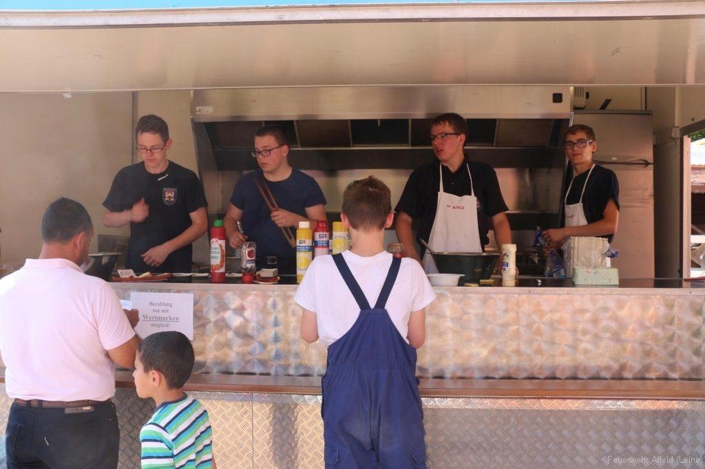 FFWA2015-08-01-116-Aktion-Ferienpass