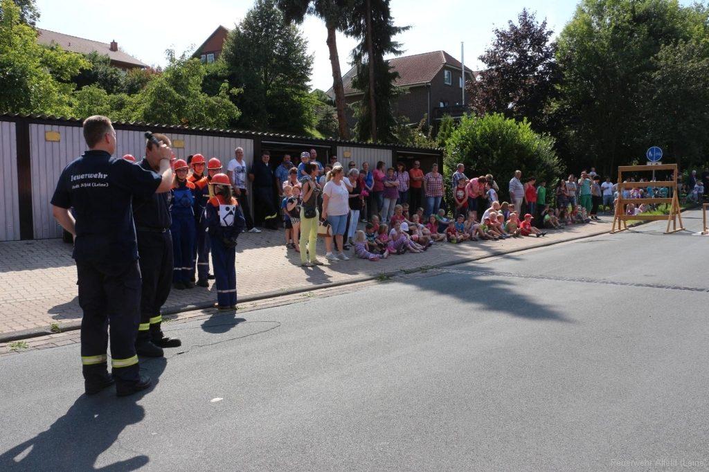 FFWA2015-08-01-30-Aktion-Ferienpass