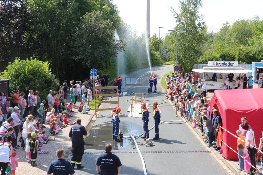 FFWA2015-08-01-53-Aktion-Ferienpass