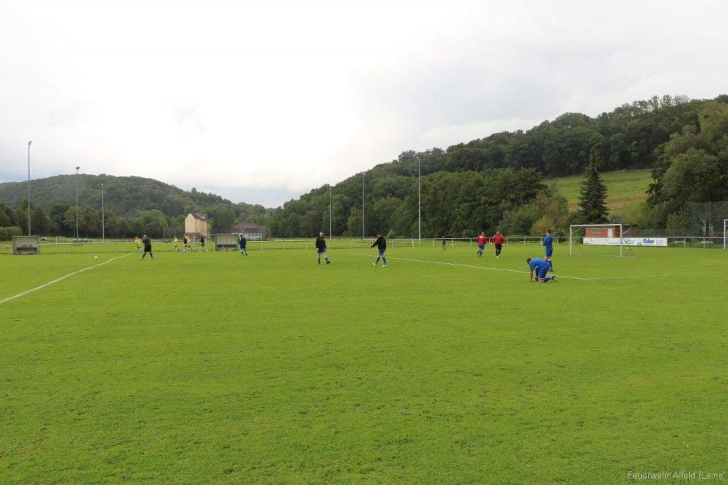 FFWA2015-09-19-02-FußballAlfeldSarstedt