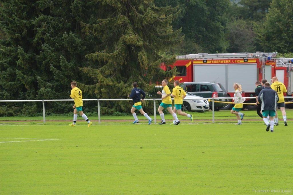 FFWA2015-09-19-03-FußballAlfeldSarstedt
