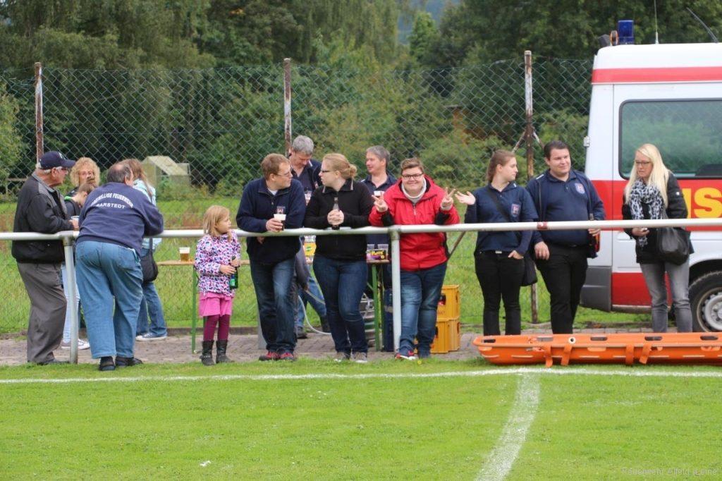 FFWA2015-09-19-07-FußballAlfeldSarstedt