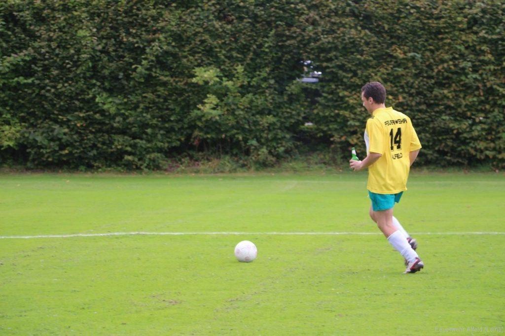 FFWA2015-09-19-08-FußballAlfeldSarstedt