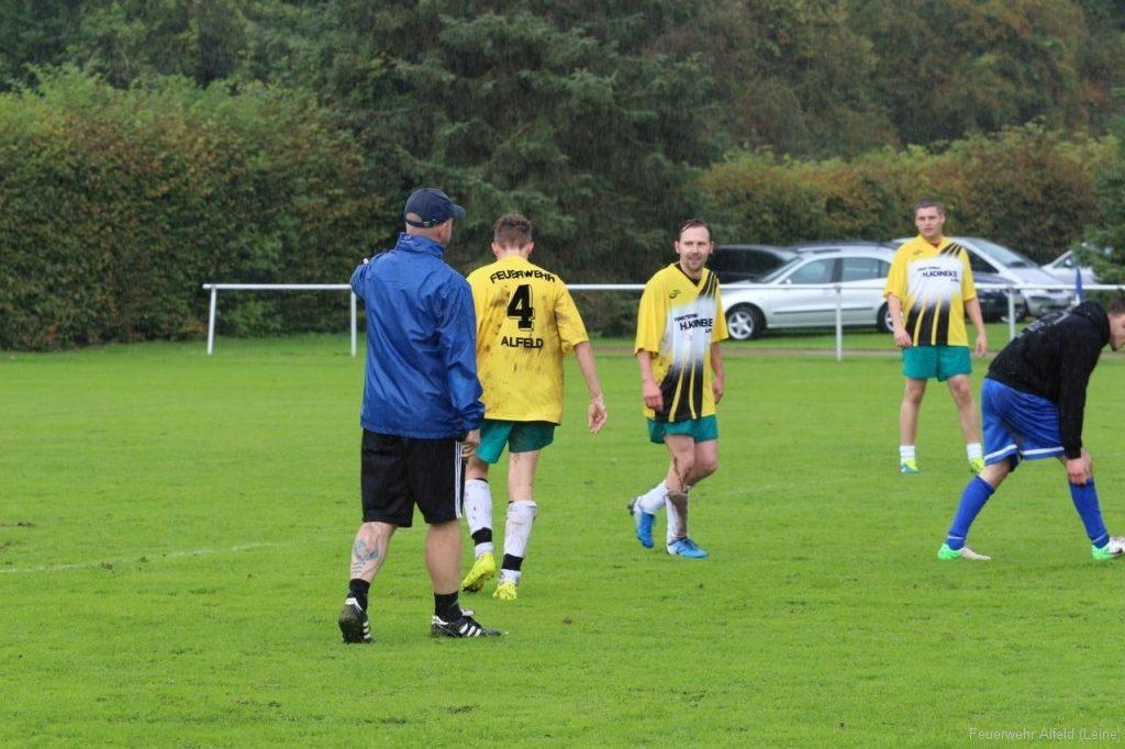 FFWA2015-09-19-101-FußballAlfeldSarstedt