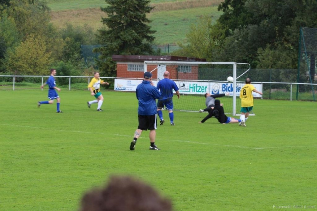 FFWA2015-09-19-104-FußballAlfeldSarstedt