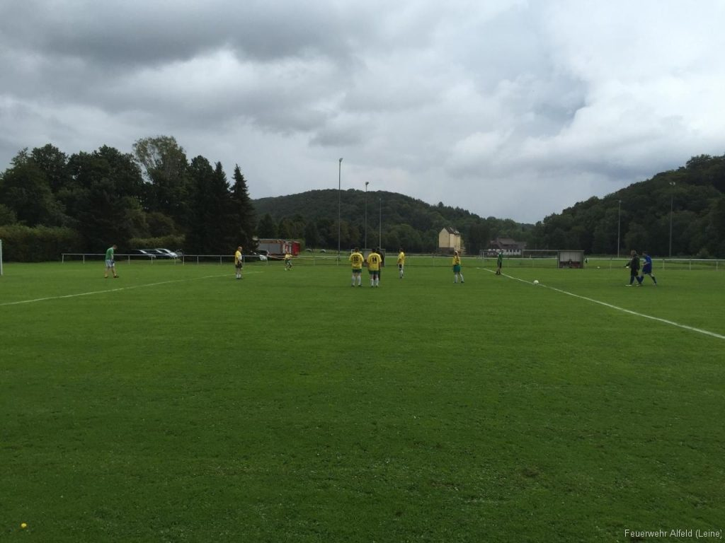 FFWA2015-09-19-105-FußballAlfeldSarstedt