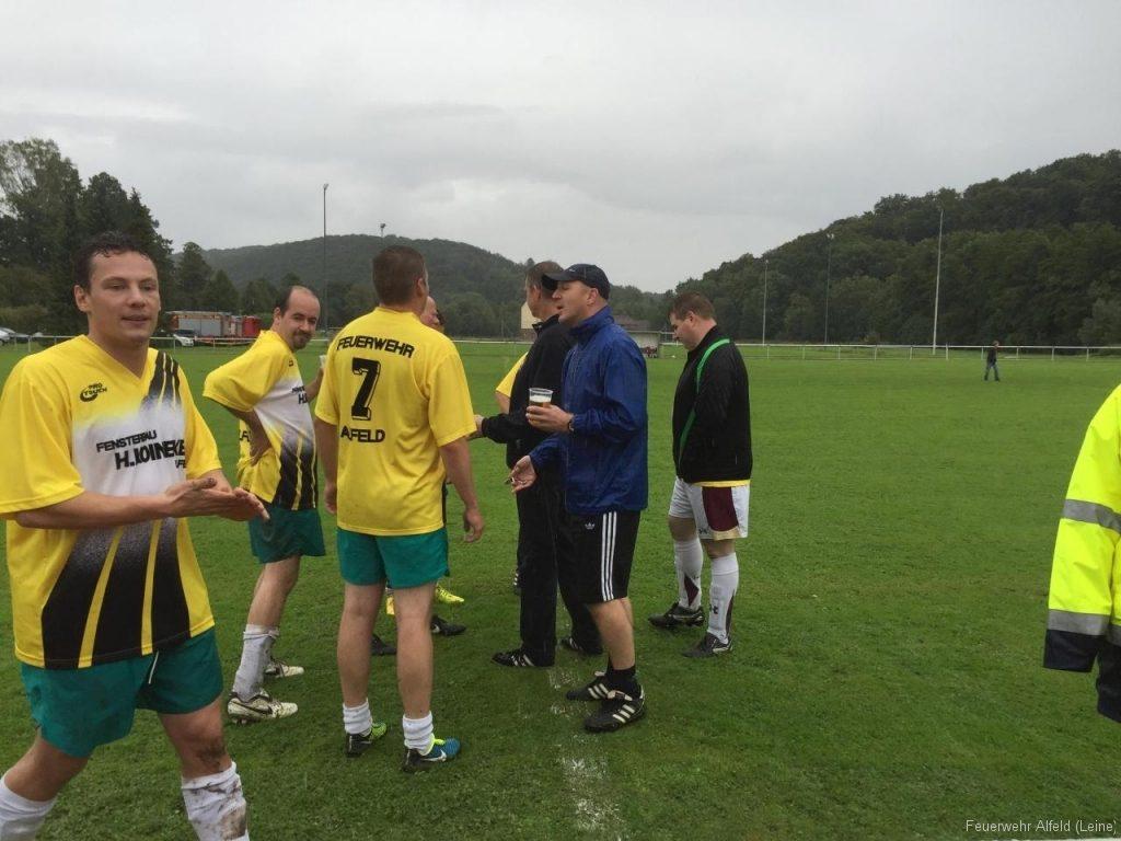 FFWA2015-09-19-106-FußballAlfeldSarstedt
