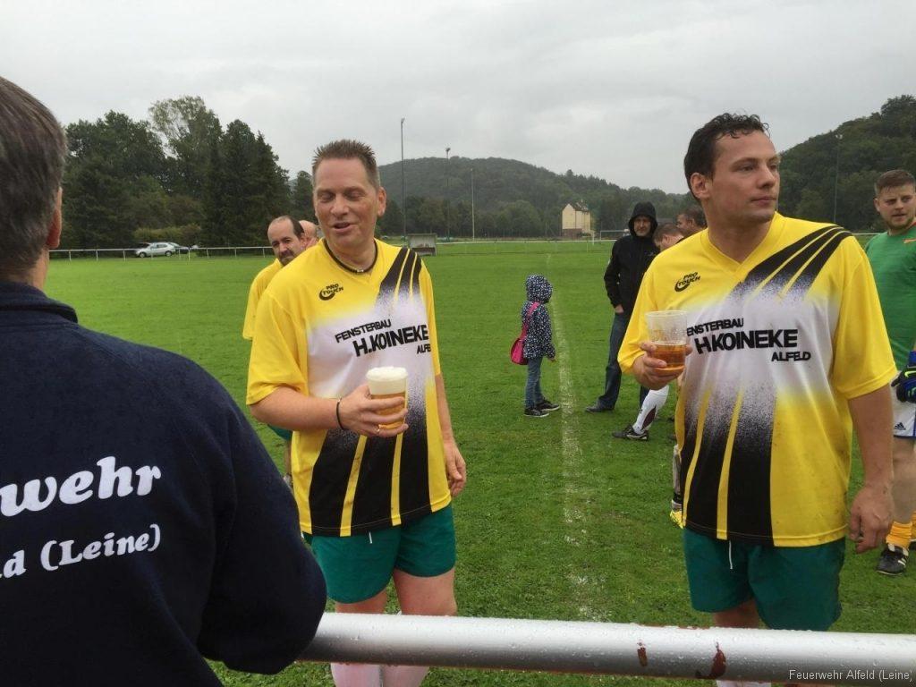 FFWA2015-09-19-108-FußballAlfeldSarstedt
