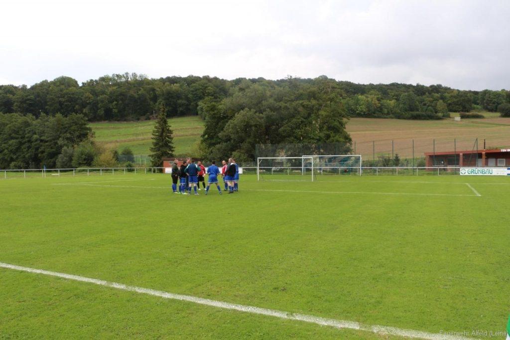 FFWA2015-09-19-11-FußballAlfeldSarstedt