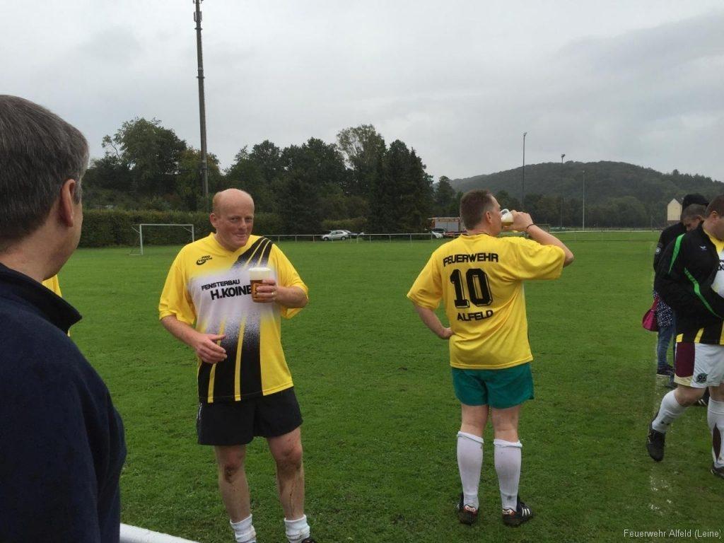 FFWA2015-09-19-110-FußballAlfeldSarstedt