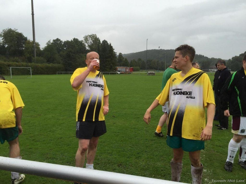 FFWA2015-09-19-111-FußballAlfeldSarstedt