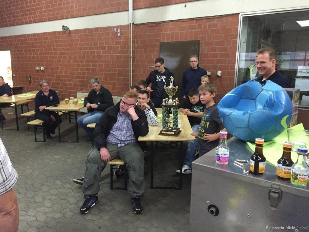 FFWA2015-09-19-116-FußballAlfeldSarstedt