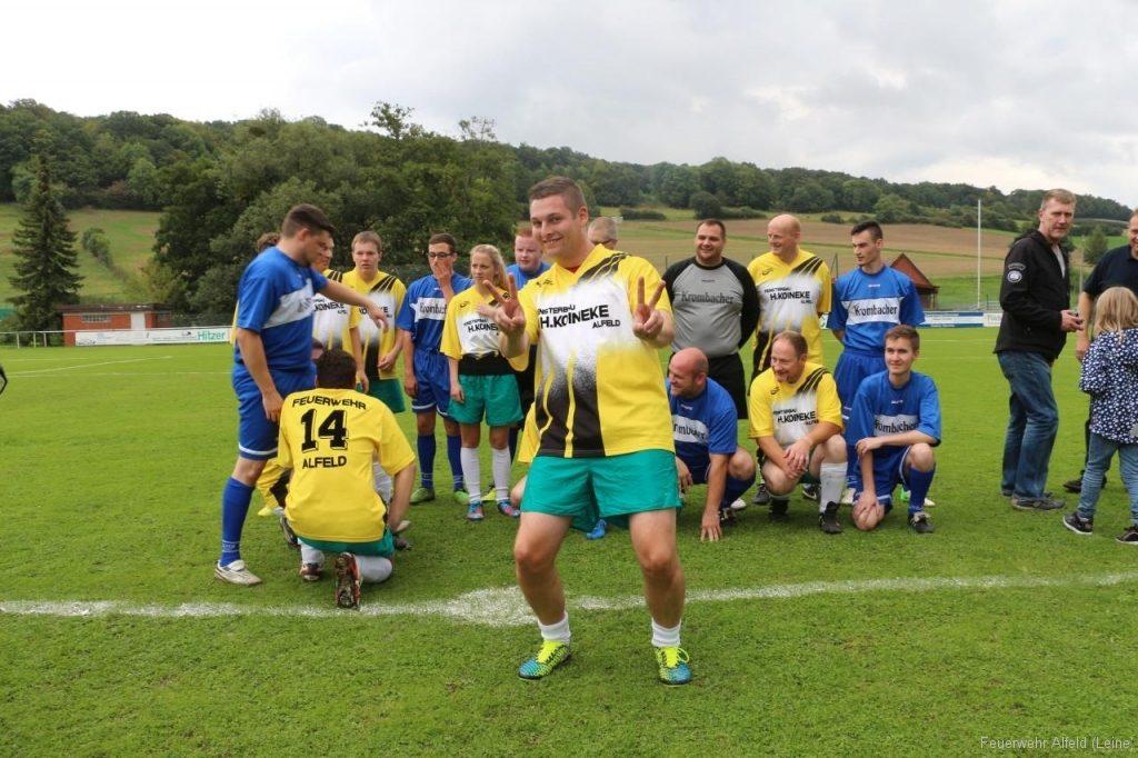 FFWA2015-09-19-20-FußballAlfeldSarstedt