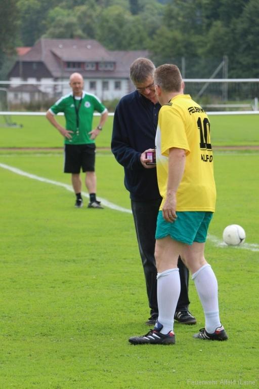 FFWA2015-09-19-27-FußballAlfeldSarstedt