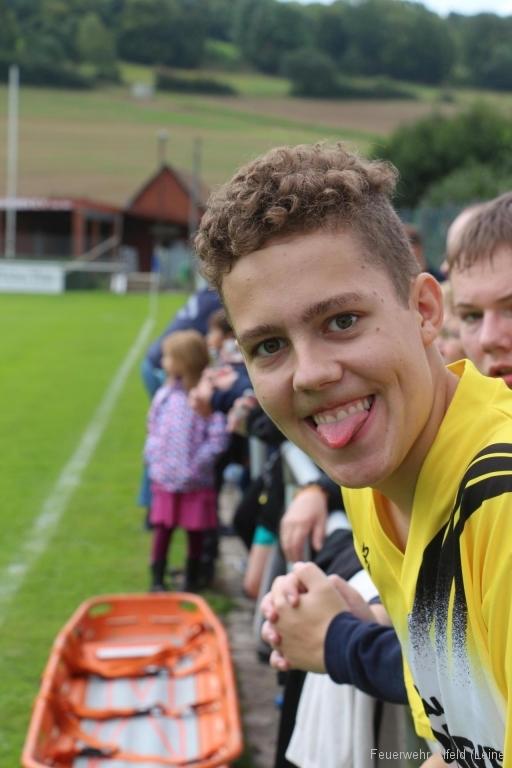 FFWA2015-09-19-29-FußballAlfeldSarstedt