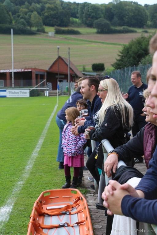 FFWA2015-09-19-30-FußballAlfeldSarstedt