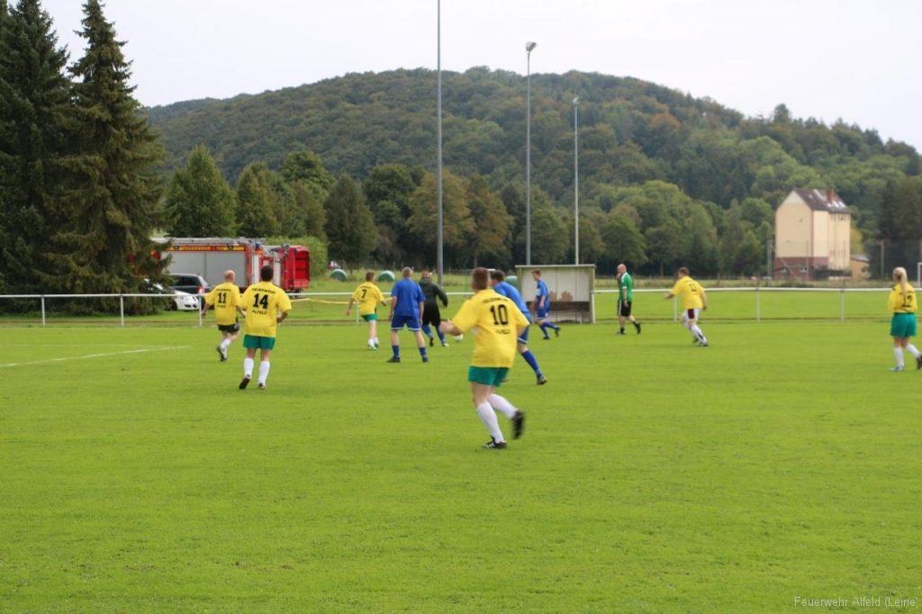 FFWA2015-09-19-31-FußballAlfeldSarstedt