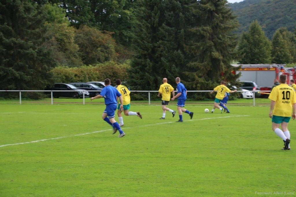 FFWA2015-09-19-32-FußballAlfeldSarstedt