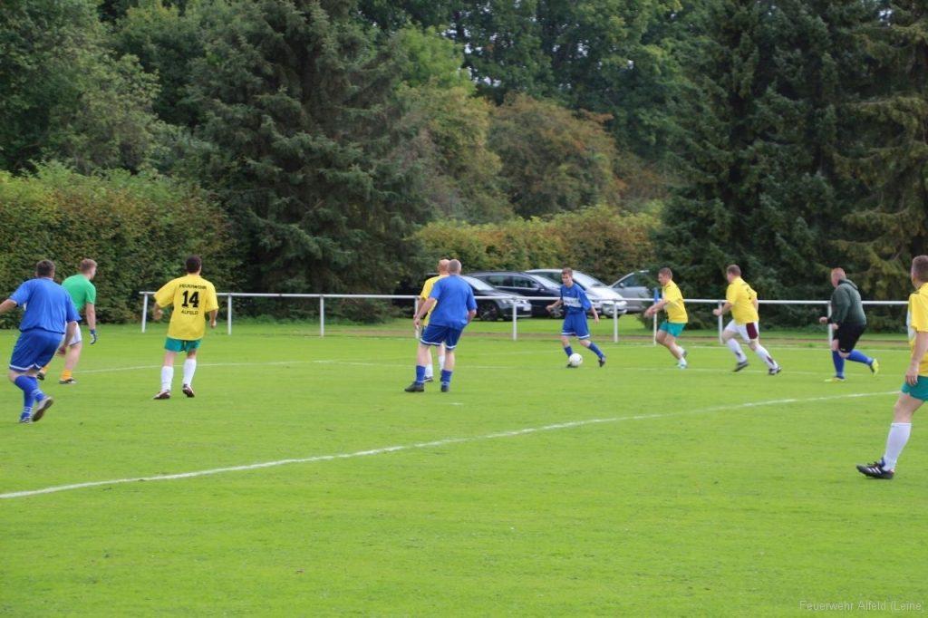 FFWA2015-09-19-33-FußballAlfeldSarstedt