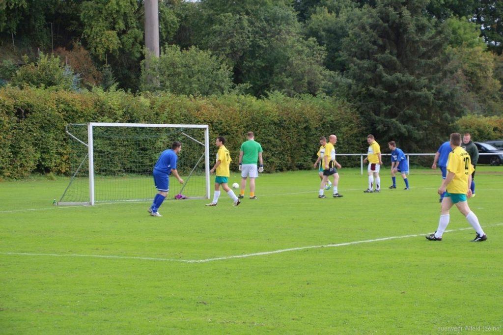 FFWA2015-09-19-34-FußballAlfeldSarstedt