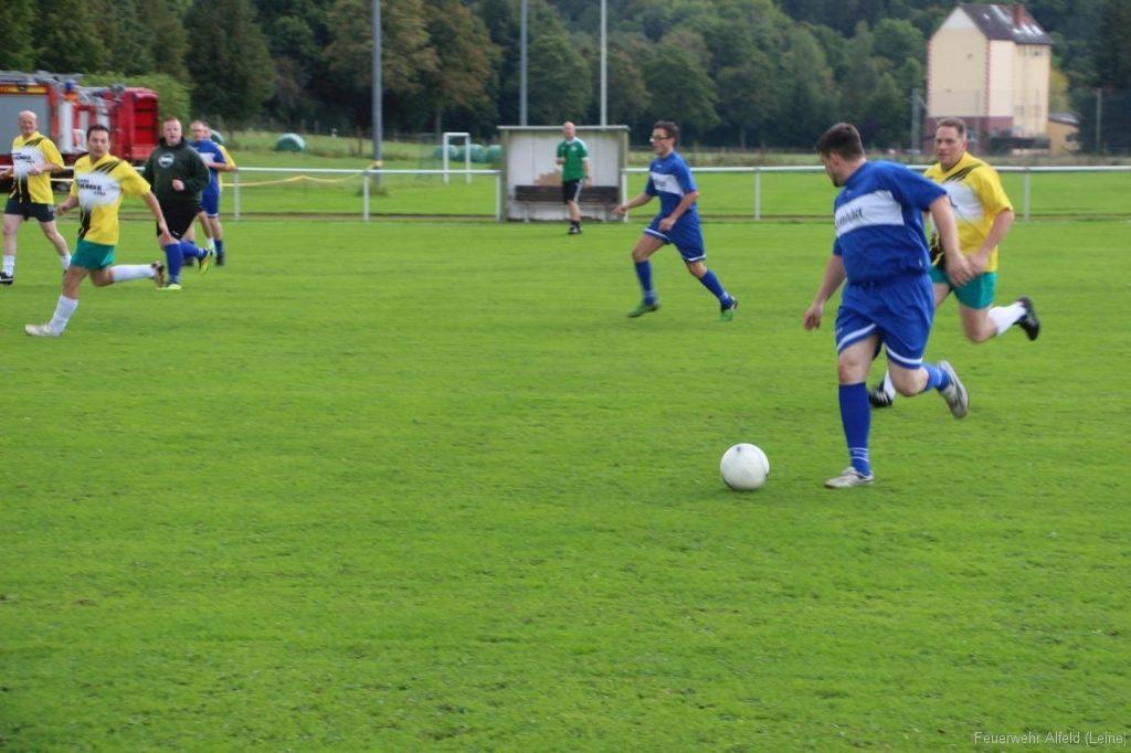 FFWA2015-09-19-36-FußballAlfeldSarstedt