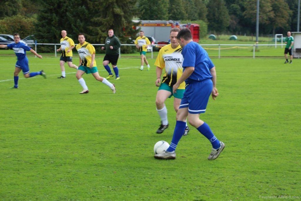 FFWA2015-09-19-37-FußballAlfeldSarstedt
