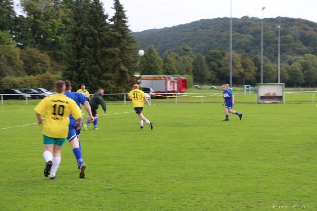 FFWA2015-09-19-39-FußballAlfeldSarstedt