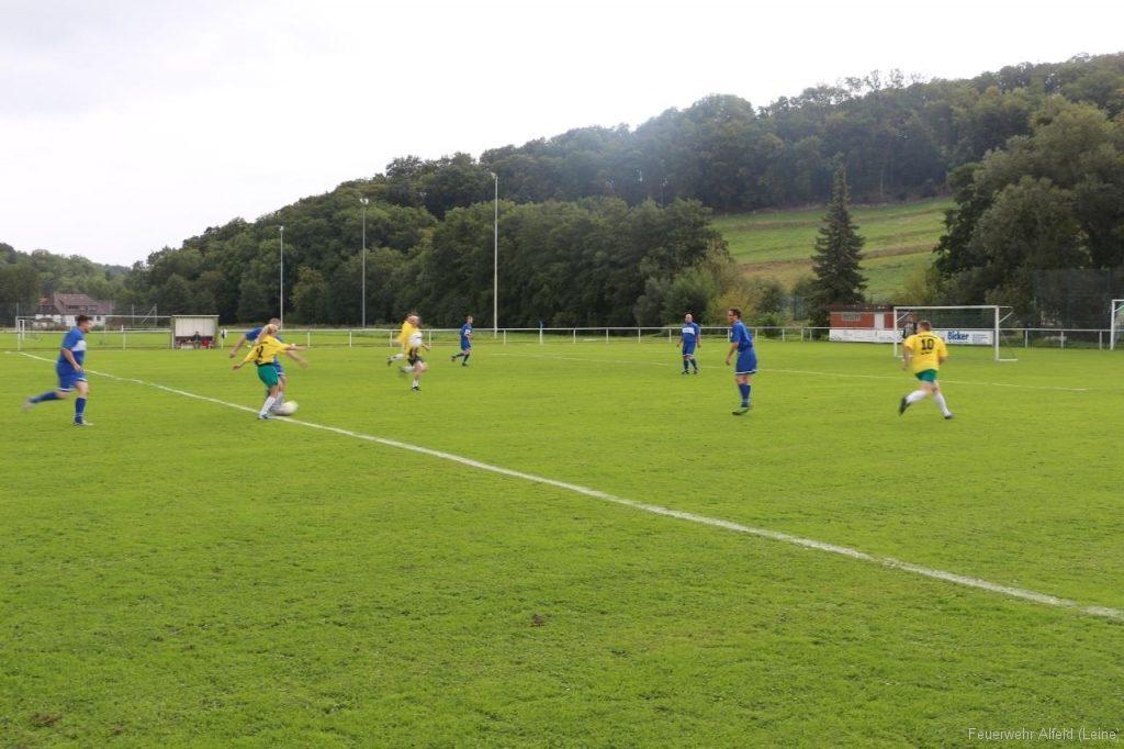 FFWA2015-09-19-40-FußballAlfeldSarstedt