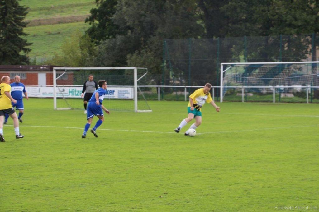 FFWA2015-09-19-41-FußballAlfeldSarstedt